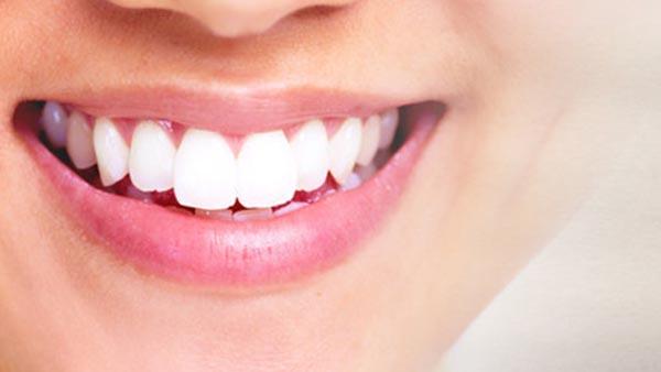docteur marc chouraki chirurgien dentiste a paris 8 implantologie parodontologie dentisterie esthetique