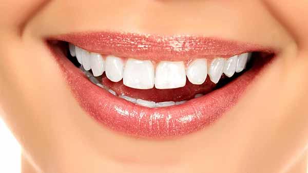 docteur marc chouraki chirurgien dentiste a paris 8 implantologie dentisterie esthetique